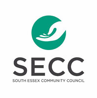 South Essex Community Council's Employment Connections program