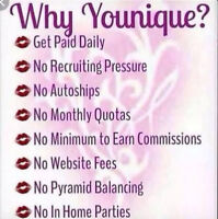 Get Paid For Beauty and Skincare