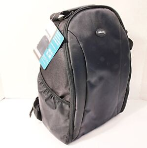 Camera Bag, Backpack Style BRAND NEW!
