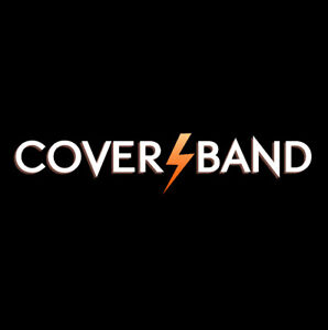 Newly Formed Cover Band Seeking Guitarist
