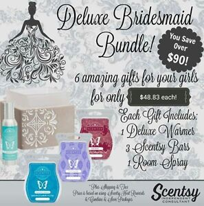 Looking for Scentsy? Look no further! Kingston Kingston Area image 3