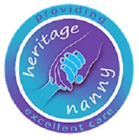 Nannies/Caregivers are Available in Saanich and Area