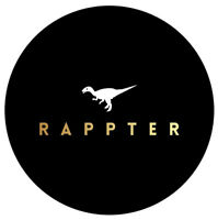 Web app development - RAPPTER Media
