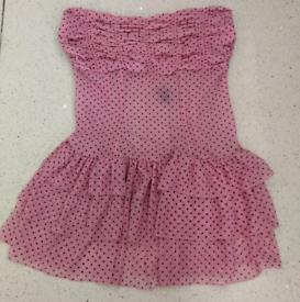 Used, La Senza Babydoll lingerie size 14 for sale  Lockleaze, Bristol