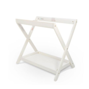 VISTA UPPAbaby's bassinet stand