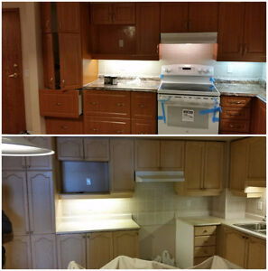 Mdf cabinet doors great deals on home renovation for Refacing kitchen cabinets materials