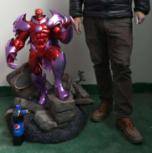 expensive statues (Sideshow and more)