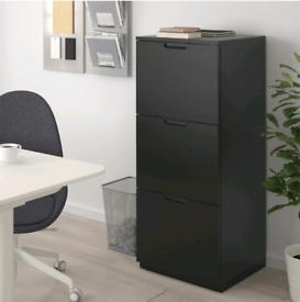Ikea GALANT Documents Storage Unit Like New