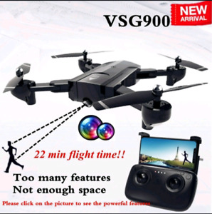 DRONE SALE HOLIDAY GIFT