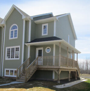 OUR LAST MOVE-IN-READY HOME IN FRANKLIN CROSSING!