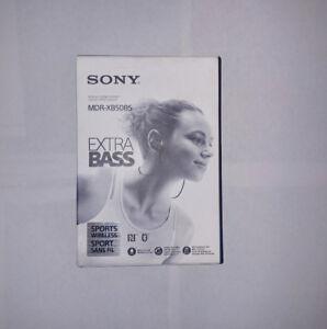 new Sony-MDR-XB50BS-Extra-Bass-Wireless