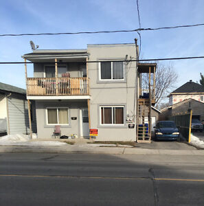 2 Bedroom Apartment Downtown Hull
