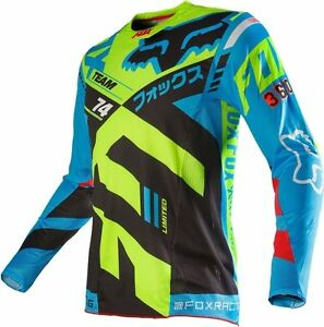 MOTORCROSS & CYCLING JERSEYS - AWESOME GRAPHICS London Ontario image 2