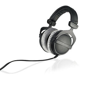 Beyerdynamic DT 770 Pro 250 Ohm Closed Studio Headphones