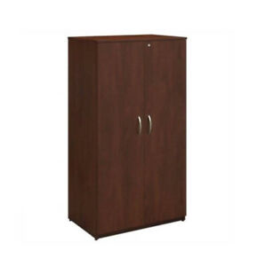 Large Wardrobe [No Longer in Stores]