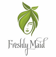 FreshlyMaid cleaning service