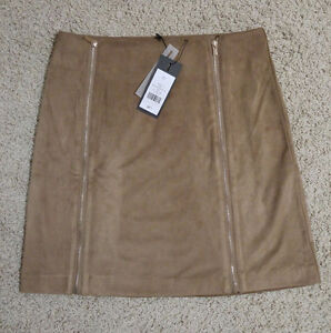 Dynamite Skirt- BRAND NEW, tags attached!