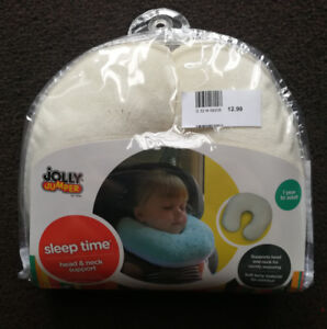 Child 12months to adult neck support