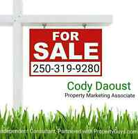 Sell your home, commission free!