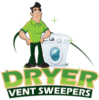 Dryer Vent Sweepers - Dryer Vent & Central Vacuum Cleaning