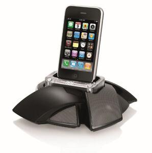 Haut parleur JBL pour Ipod ou Iphone 4 ou moins