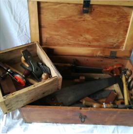 Vintage Tools For Sale Gumtree
