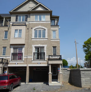 4 Bedroom Oshawa Gem in Sensational Windfields - Only $1850/Mnth