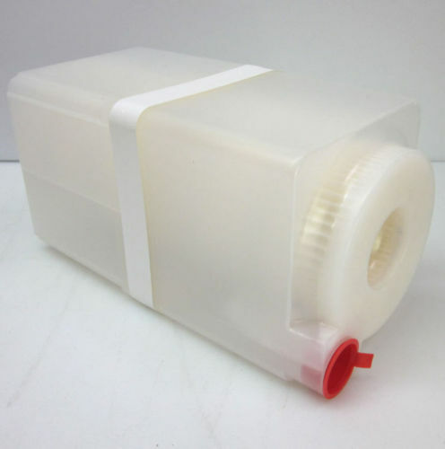 NEW Type 2 Vacuum Filter - Fits 3M SV-MPF2