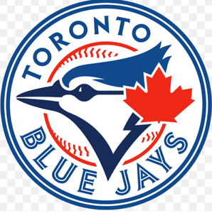Looking for 5 Blue Jay tix for Aug 21
