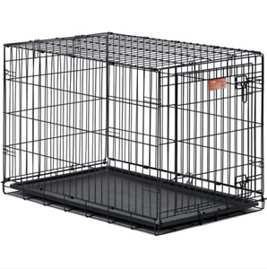 ISO XL Dog Crate