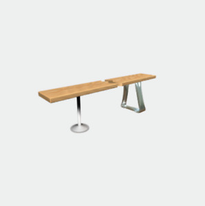 Benches and Pedestals for Sale Ottawa/Toronto