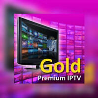 IPTV RESELLER PANEL +WHOLESALE BEST IPTV SERVICE