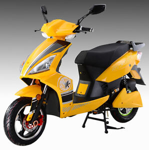 The New Stealth 5.0 E-Bikes -Tax Included Windsor Region Ontario image 2
