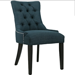 Beautiful dining chairs for sale