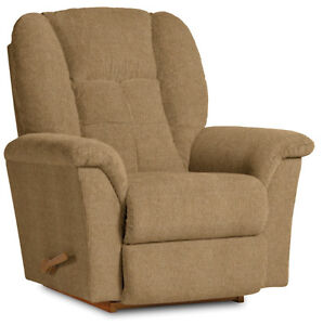 Recliner in Good Condition