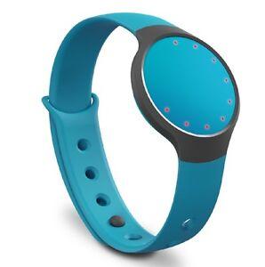 Misfit Flash Fitness & Sleep Monitor -- Brand New