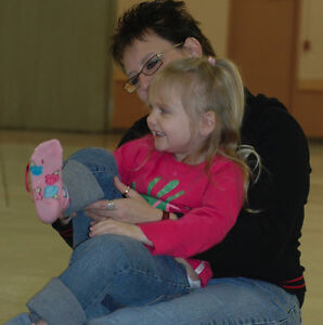 You GOTTA join the musical FUN this fall Peterborough Peterborough Area image 3