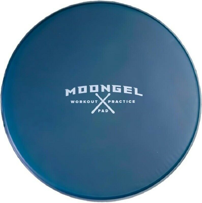 "RTOM 14"" Moongel Work Out Pad - WP14"