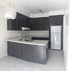 3 Bedroom Linki-Detached Home at Barrie(Kozlov/Hammer)