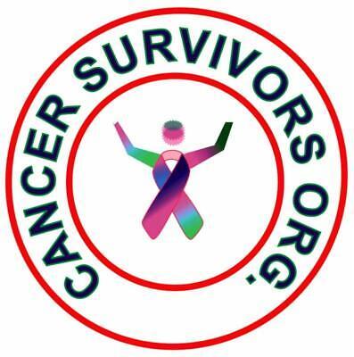 Cancer Survivors Org.