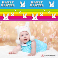 Have a fun Easter Photo time@U Red Deer Photography