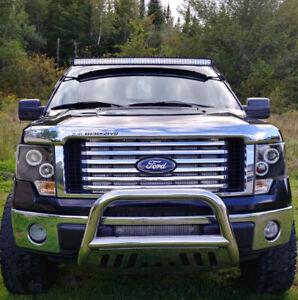 2010 f150 4x4 xtr
