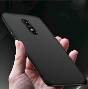 ONEPLUS 6 HIGH QUALITY TPU CASE COVER
