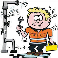 ☆Plumbers☆Drain Techs☆Heating Specialists - No Service Call Fees