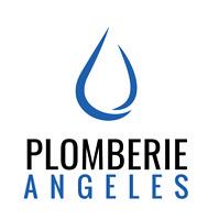 Plombier d'expérience Rive-sud Montréal urgence 24h/7jours