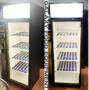 Various Used Cooler / Fridge for sale! (with full warranty)