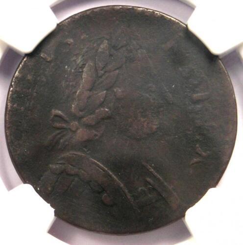 1787 Georgivs Machin