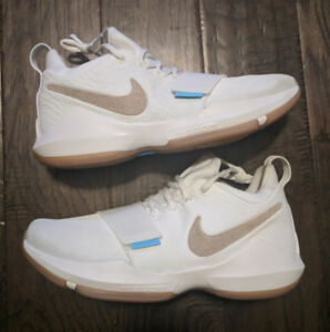 8d49792b22c2 usa nike kyrie 1 all star urgent care df400 70af2