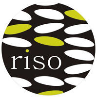 Riso is now hiring part-time and full-time prep/line cooks!