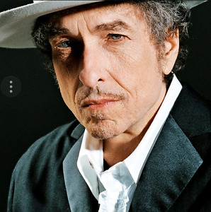 I'm looking for one Bob Dylan ticket for Ottawa.